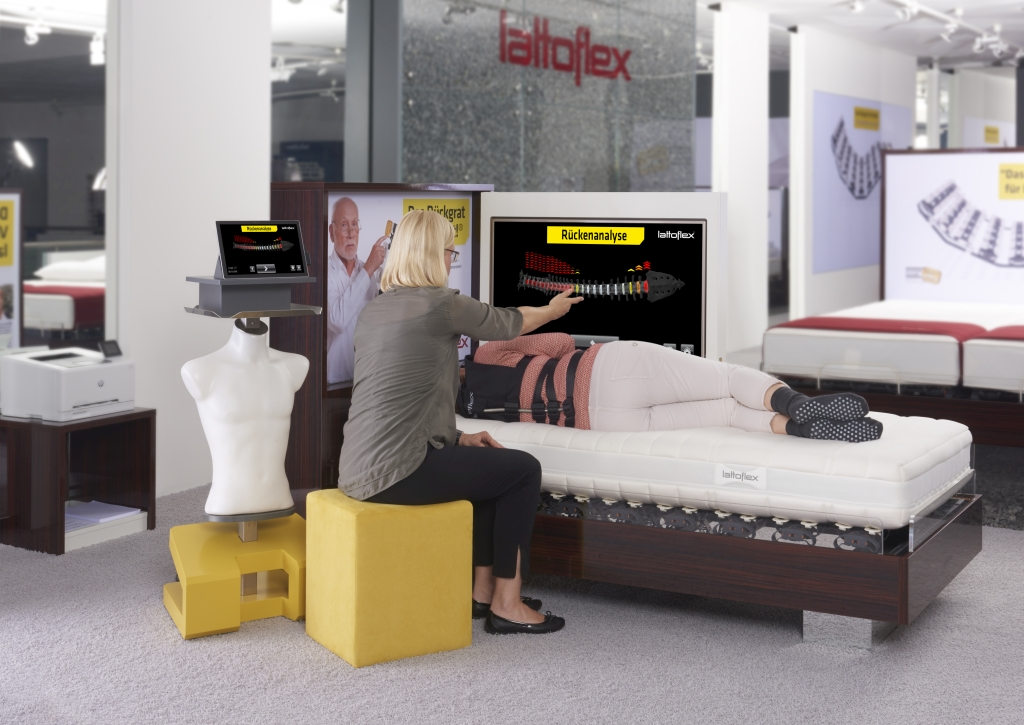 schramm betten test schramm betten test schramm betten test hause deko ideen schramm betten. Black Bedroom Furniture Sets. Home Design Ideas