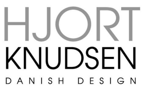 Knudsen Logo