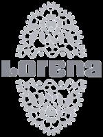 Lorena Logo