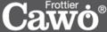 cawoe-logo