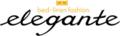 Elegante - Logo