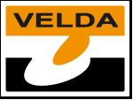 velda-logo