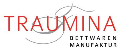 traumina logo