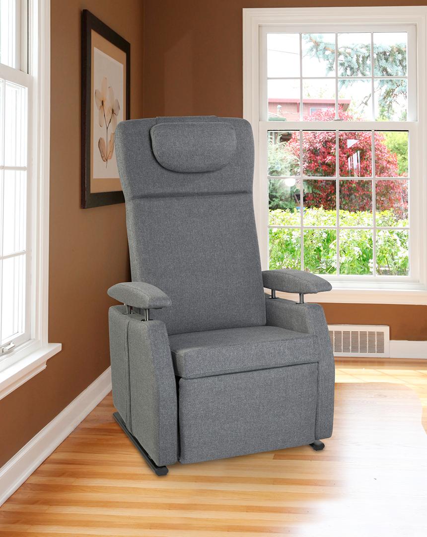 fitform pflege kollektion betten segger. Black Bedroom Furniture Sets. Home Design Ideas
