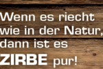 8806413-Unbenannt