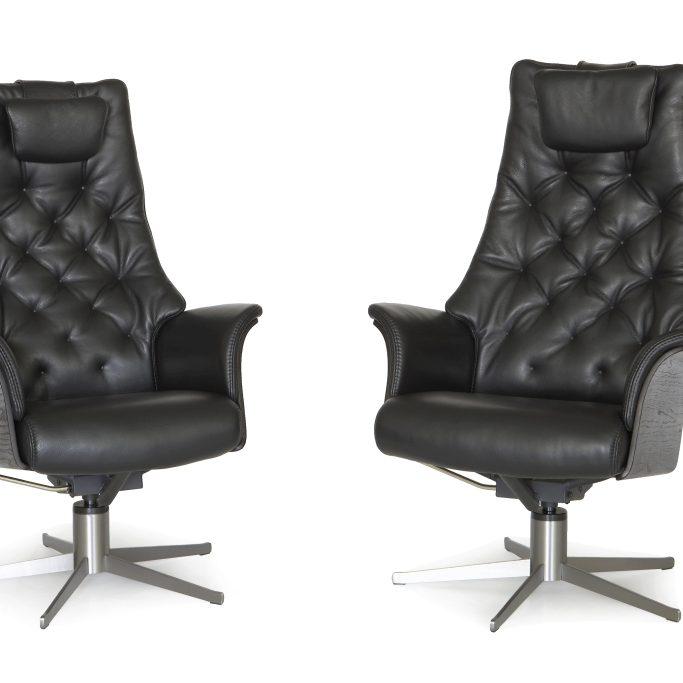 bd m bel betten segger. Black Bedroom Furniture Sets. Home Design Ideas