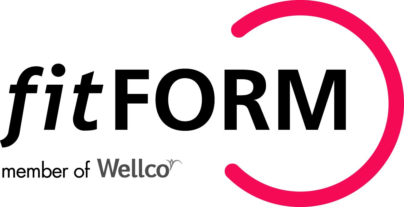 Fitform Logo