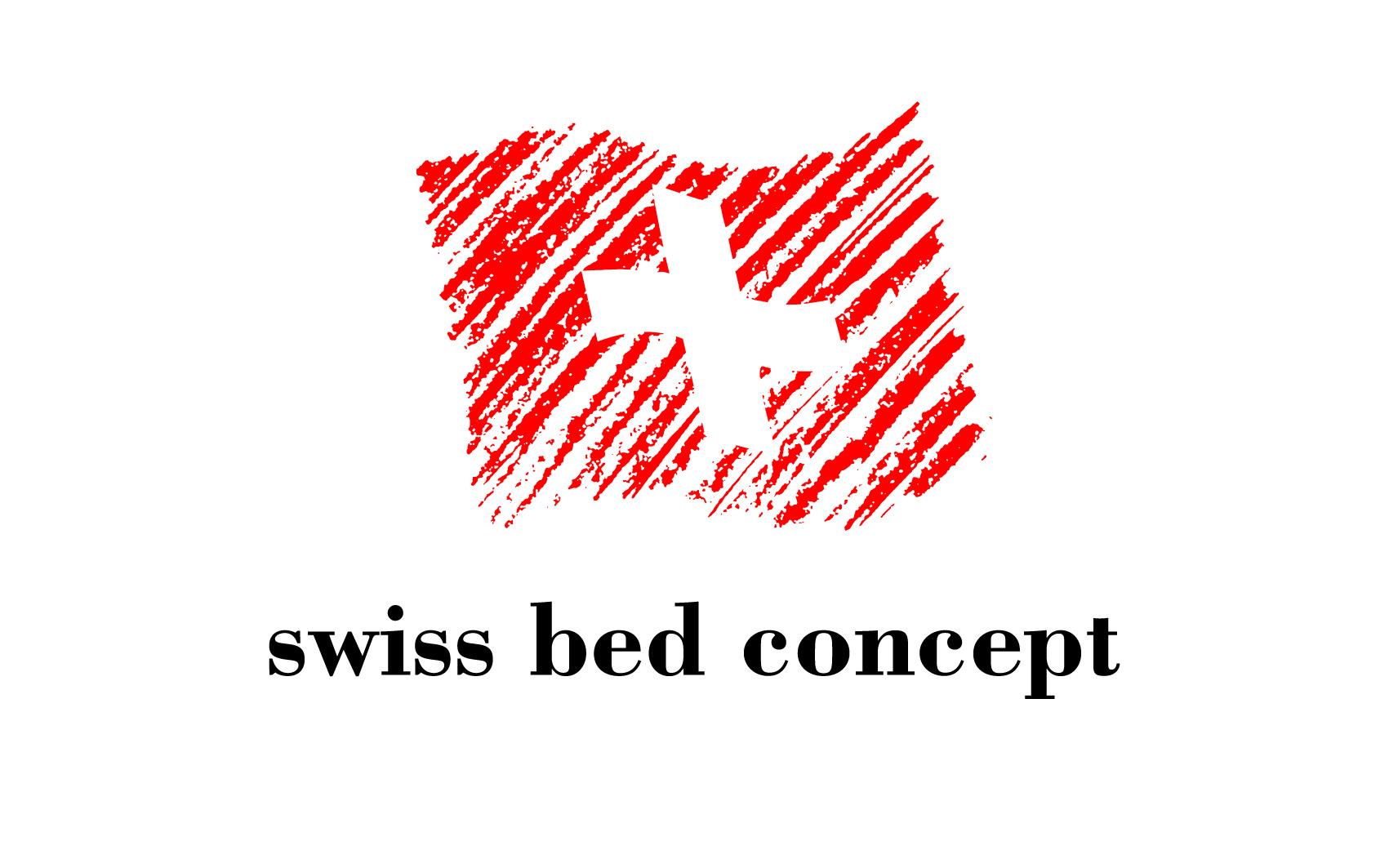Hasena Logo neu