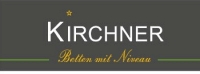 Kirchner Logo