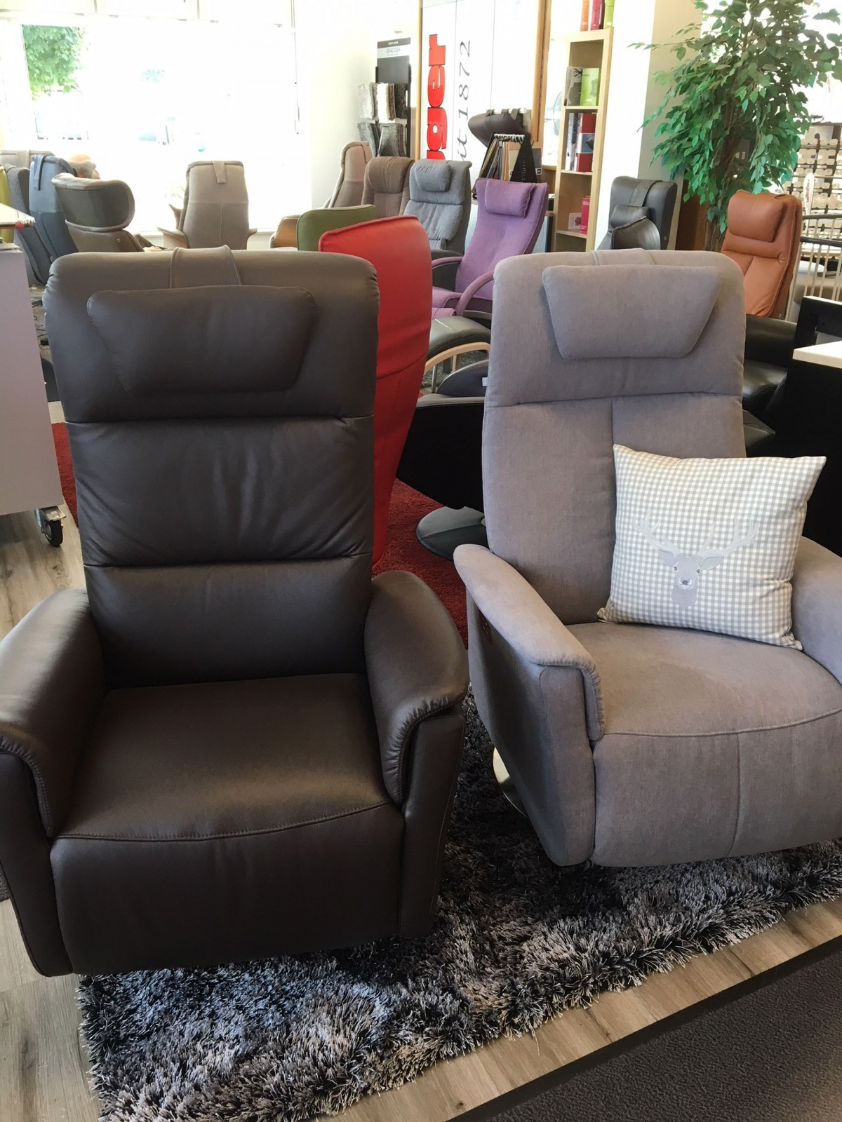 hjort knudsen betten segger. Black Bedroom Furniture Sets. Home Design Ideas