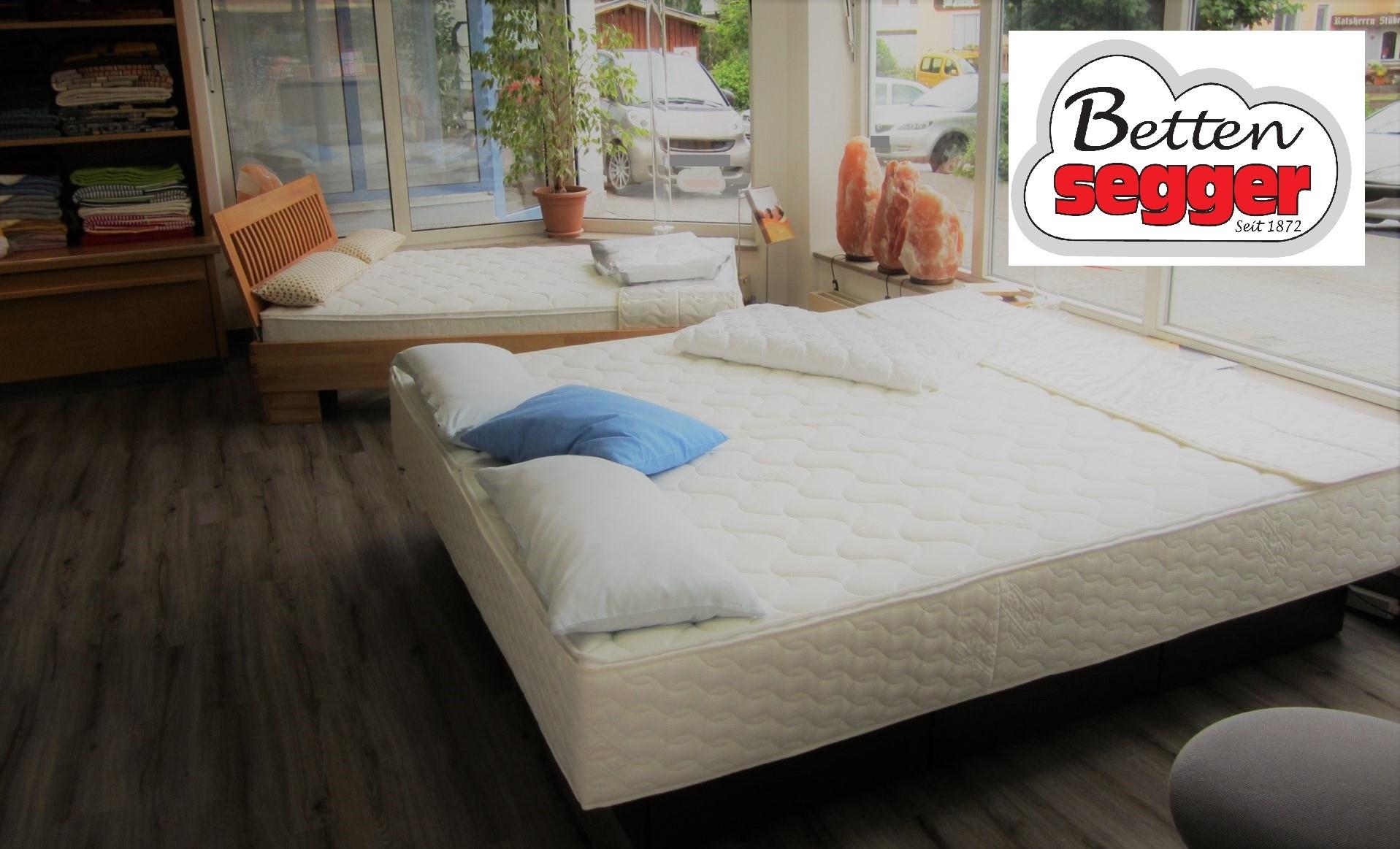 wasserbetten infos betten segger. Black Bedroom Furniture Sets. Home Design Ideas