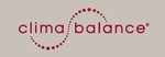 clima-balance-logo