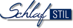 schlafstil-logo