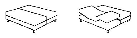 versus-stap1-fixe-2mot