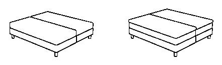 versus-stap2-2C-3C