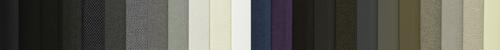 versus-stap5-stofstalen-2014-Velda-05162U50SU86